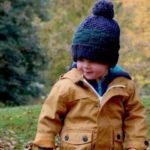 В интернете большой выбор онлайн магазинов по продаже одежды для детей