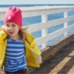 Как сэкономить на детской одежде