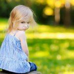 Научит ли родителей любви к детям алиментный фонд?