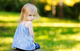 Научит ли родителей любви к детям алиментный фонд
