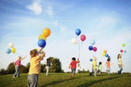 Почему наши дети вырастают беспомощными и как этого избежать