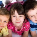 Почему одни дети начинают врать быстрее других