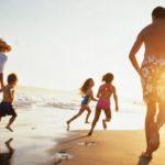 Как путешествовать с детьми и что нужно учесть родителям в поездках