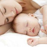 Что такое D-MER и почему будущие матери должны о нем знать