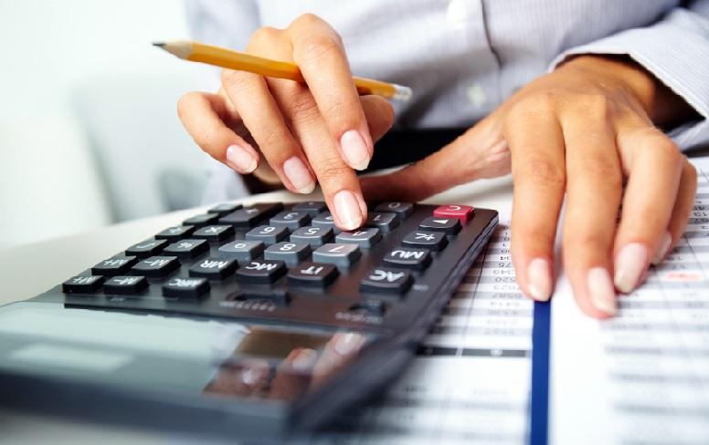 Единовременная выплата при уходе в декрет