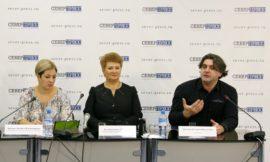 На Ямале запустили проект «Школа семейного чтения и театра»