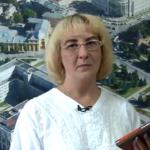 Ольга Вострикова: родители формируют у ребенка понятие интересности и важности знаний
