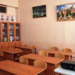 Как в России оценивают работу учителей