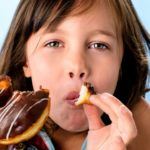 Все что вы должны знать о диабете