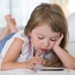 В России могут появиться детские SIM-карты