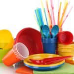 Пищевой пластик: польза или вред?