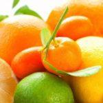 Самые лучшие фрукты зимой – это цитрусовые