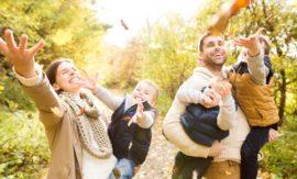 Простые советы будущим родителям
