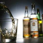 Злоупотребление алкоголем. Как бороться