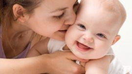 Разрушительное воздействие на психическое развитие ребенка оказывает депривация