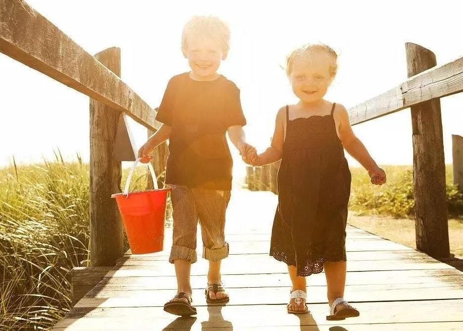 Обязанности детей в семье