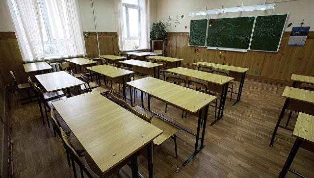 Причины конфликтов между детьми в школе
