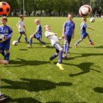 Цена чемпионства: сколько стоит детский спорт в России