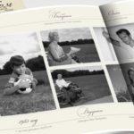 Лучшие способы сохранить семейные воспоминания