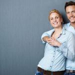 Взаимоотношения супругов — типы общения внутри пары