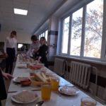 Детское питание подорожает в Оренбургской области