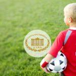 Законопроект о запрете ставок на детский спорт приняли во II чтении