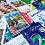 Расходы на игрушки и учебники в муниципальных школах и детских садах Иркутской области повысят лишь на 200 — 250 рублей