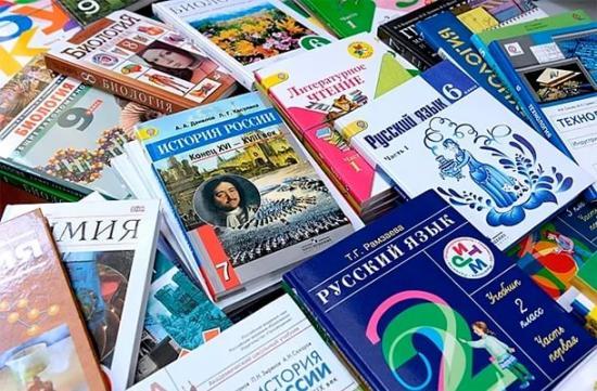 Расходы на игрушки и учебники в муниципальных школах и детских садах Иркутской области повысят лишь на 200 - 250 рублей