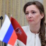 В России может появиться комиссия по оценке качества детства