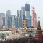 ЗАГС Москвы напомнил о невозможности присваивать детям «матчества»