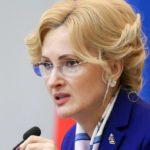 Ирина Яровая: развитие и здоровье ребенка – главный приоритет государства