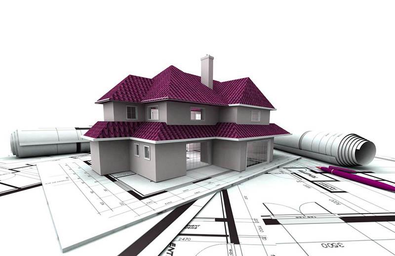 Как молодой семье получить в 2019 году субсидию на строительство частного дома