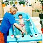 Как получить направление на бесплатное санаторно-курортное лечение