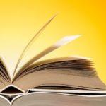 Минпросвещения предложило формировать федеральный перечень учебников по новым правилам