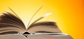 Как чтение укрепляет здоровье и продлевает жизнь