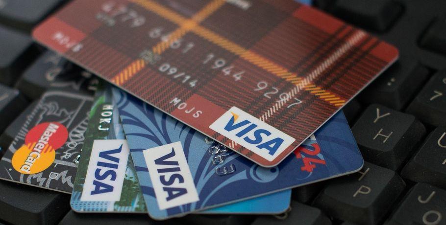 Мужчины и женщины по-разному относятся к долгам