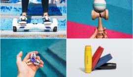 От кендамы до спиннера феномен популярных игрушек