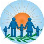 Социальная защита семьи