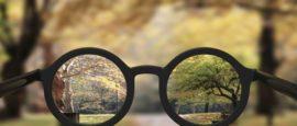Советы врача: как сохранить и спасти свое зрение