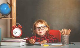 Значение режима дня в жизни ребенка-дошкольника