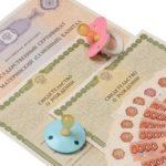 Изменения в программе материнского капитала