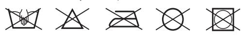 Инструкция к стульчику для кopмлeния Peg-Perego Prima Pappa Diner р-30