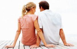 О целях создания семьи