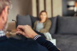 Ссоры и конфликты после родов