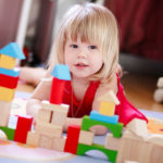 Как развивать мышление двухлеток через вопросы