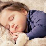 Лечение энуреза у детей