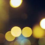 Виды ламп головного света автомобиля