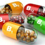 Для чего организму нужны витамины группы B и к чему приводит их нехватка