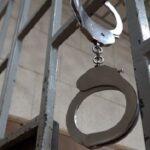 Генпрокуратура сообщила о росте подростковой преступности в стране