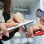 Как защититься от утери или кражи смартфона